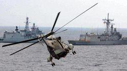 Marina militare, l'ammiraglio De Giorgi denuncia