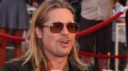Arriva World War Z, Brad Pitt contro gli zombi voraci (FOTO