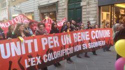 Da Pisa a Messina, le nuove occupazioni dicono che c'è un'altra