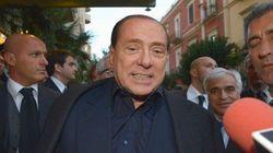 Al voto col Porcellum a ottobre o aprile. La manovra di Berlusconi per far saltare la