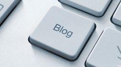 Commenti negativi sul suo blog e su Facebook. Gestore condannato a nove mesi per istigazione a
