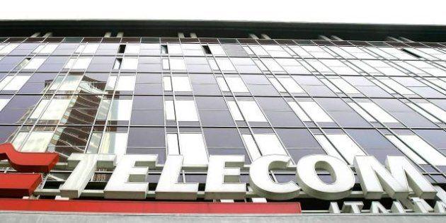 Telecom e la soluzione (che non piace ai mercati) del bond ibrido per non far diluire i grandi soci invece...