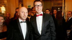 Dolce & Gabbana condannati a 1 anno e 8 mesi per evasione fiscale