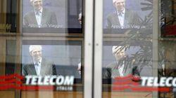 Telecom, Bernabè ottimista: