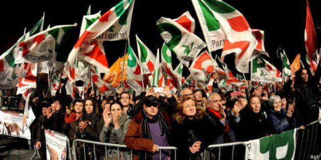 Finanziamento ai partiti, Pd Sicilia: dipendenti in rivolta contro la cassa integrazione, lettera a