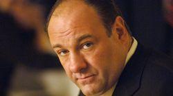 Addio a James Gandolfini, la star dei Soprano