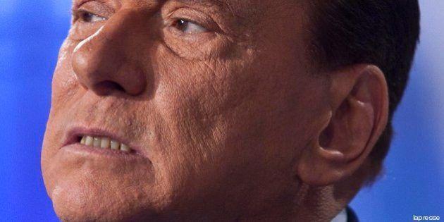 Consulta sentenza Mediaset: l'ira di Silvio Berlusconi su Giorgio Napolitano per non aver rispettato...