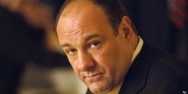 James Gandolfini è morto. La star dei Soprano stroncata da un infarto a Roma, aveva 51 anni