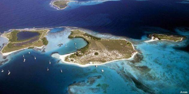 Aereo scomparso a Los Roques, ritrovato il relitto del velivolo disperso il 4 gennaio