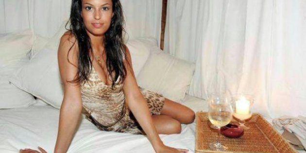 Sara Tommasi: nell'inchiesta in Sicilia su viaggi ed escort pagati con fondi per i disoccupati spunta...