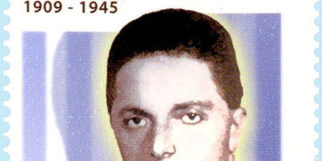 Giovanni Palatucci: schindler italiano era un collaboratore nazista, la rivelazione del New York