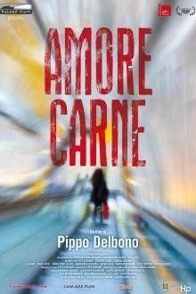 Pippo Delbono gira film con il telefonino: