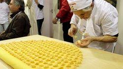Carne di cavallo nei prodotti Buitoni, Nestlè ritira in Italia ravioli e