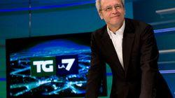 La 7, il cda Telecom accetta l'offerta di Urbano Cairo, ex collaboratore di