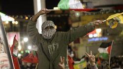 L'Onu battezza la Palestina-Stato ma la pace è ancora
