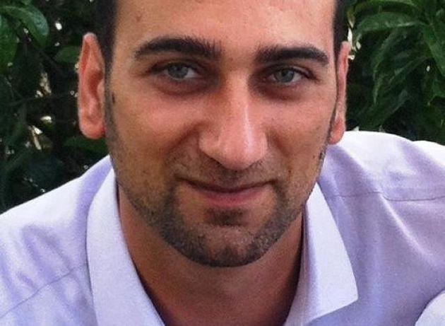 Ilva di Taranto: ritrovato il corpo di Francesco Zaccaria, l'operaio
