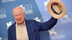 El dramaturgo Peter Brook gana el premio Princesa de Asturias de las Artes