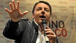 Matteo Renzi candidato segretario o no? Scelta forse a luglio: determinante il programma feste