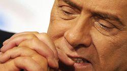 Ineleggibilità, Imu e Iva. I tre dossier di Berlusconi per la guerriglia al governo