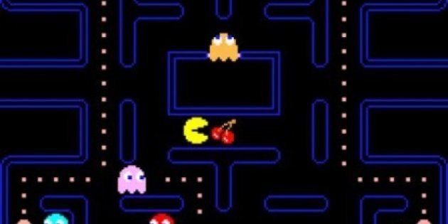 Al MoMa Pac Man, Tetris, Super Mario: quei videogames diventati opere d'arte