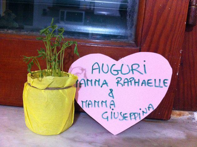 Genitori omosessuali: i bimbi e la bufala dell'Italia che non