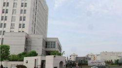 Giornalisti della BBC arrestati a Shangai, filmavano nell'area sospettata di hackeraggio all'USA