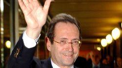 Roberto Zaccaria: Su La7 Telecom si fermi, aspetti che il nuovo governo riveda le norme. Urge