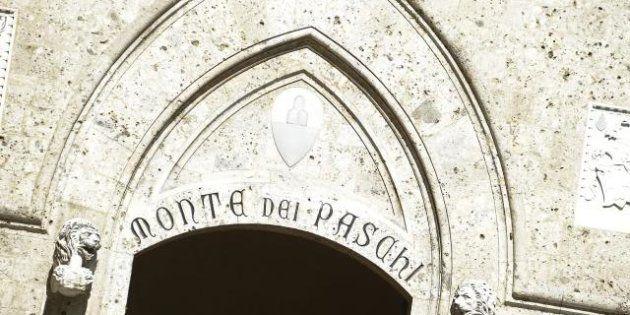 Monti bond per pagare gli interessi sui Monti bond, in Senato un emendamento pro