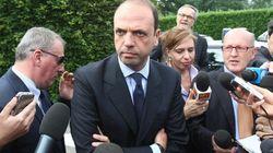 Berlusconi, ritorno col botto: se non mi danno l'election day....