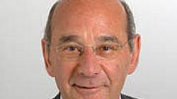 Raffaele Calabrò (Pdl):