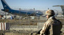 Afghanistan, attacco taletano a una base Isaf: 16