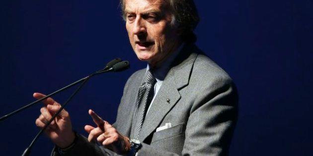 Elezioni 2013/ Luca Cordero di Montezemolo: