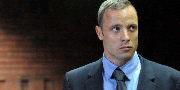 Omicidio Pistorius, i testimoni: