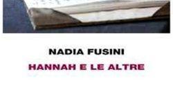 Libri, Nadia Fusini con