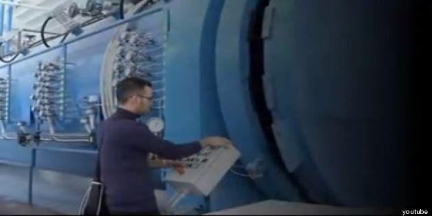 Adler, l'azienda napoletana specializzata nell'industria dei trasporti che fa acquisti in