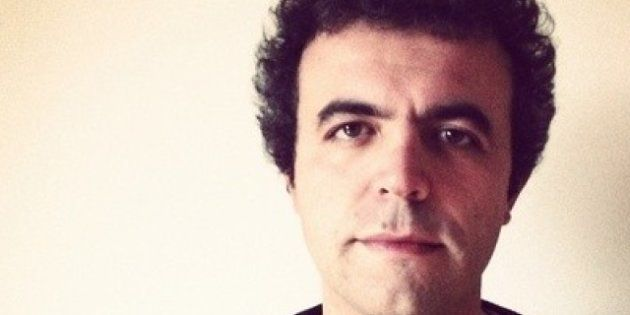 Jacopo Tondelli lascia Linkiesta, in un editoriale le sue