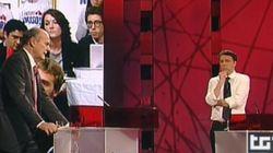 Sfida finale in tv, dirette e speciali su Rai, Mediaset. La7,
