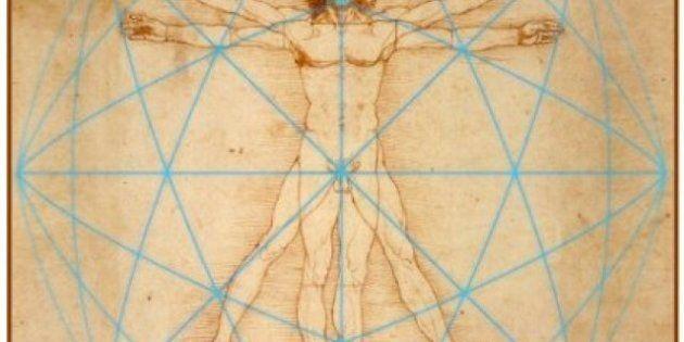 'Corpo e Rete', il convegno della Fondazione Intercultura per capire come la Rete sta rivoluzionando...