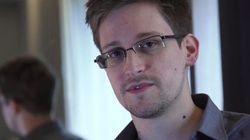 Edward Snowden partito da Hong Kong. Giallo sulla