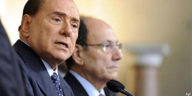 Silvio Berlusconi processi, Mario Mauro propone l'amnistia. Ma spunta una norma anti Cav nel dl