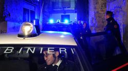 Centouno auto senza assicurazione fermate a Napoli in una sola