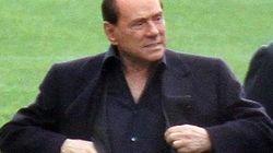 Berlusconi su arresto di Sallusti: improrogabile la riforma della
