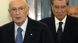 Trattativa Stato-Mafia: settimana decisiva alla