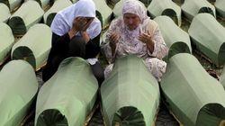 Srebrenica, la Serbia diserta il cerimoniale