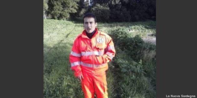 Sardegna: ragazzo muore dopo il party in spiaggia a Platamona