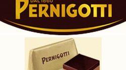 I cioccolatini Pernigotti se ne vanno in Turchia, mentre la Diadora torna tutta