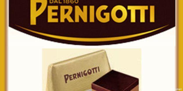Il cioccolato Pernigotti ceduto al gruppo turco Toksoz. Diadora torna tutta