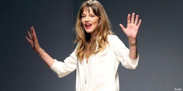 Moda Milano: da Trussardi debutta Gaia, da Iceberg arriva