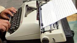 Dopo il Datagate in Russia tornano le macchine da scrivere. I computer ritenuti poco sicuri