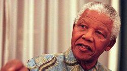 Mandela è in condizioni critiche